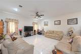 15841 149th Ave - Photo 17