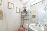 15841 149th Ave - Photo 18