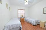 15841 149th Ave - Photo 23