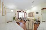 15841 149th Ave - Photo 4