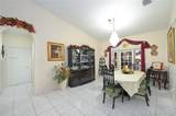 15841 149th Ave - Photo 6