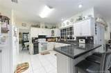 15841 149th Ave - Photo 8