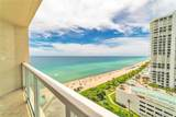 16699 Collins Ave - Photo 15