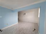 55 67th Ave - Photo 10