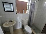 55 67th Ave - Photo 11