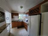 55 67th Ave - Photo 2