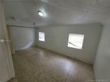 55 67th Ave - Photo 4