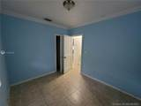 55 67th Ave - Photo 5