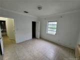55 67th Ave - Photo 6
