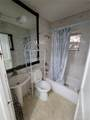 55 67th Ave - Photo 7