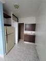 55 67th Ave - Photo 9