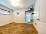 7922 146th Ave - Photo 24