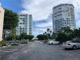 1541 Ocean Blvd - Photo 3