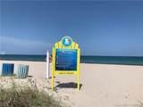 1541 Ocean Blvd - Photo 30