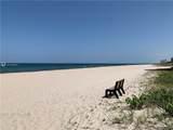 1541 Ocean Blvd - Photo 32