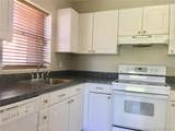 3620 65th Ave - Photo 12