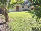 3620 65th Ave - Photo 21