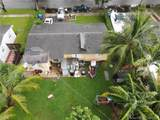 3620 65th Ave - Photo 26