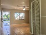 3620 65th Ave - Photo 6