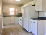 3620 65th Ave - Photo 9