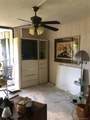 2800 46th Ave - Photo 17