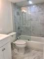 8261 Nw 8 St - Photo 18
