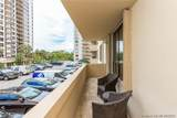 10185 Collins Ave - Photo 27