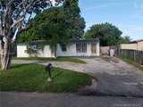 2151 2nd Ave - Photo 1