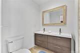 13201 197th Ave - Photo 16