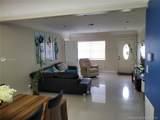 2926 Madison St - Photo 2