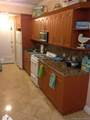 6490 Collins Ave - Photo 4