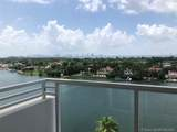 5600 Collins Ave - Photo 2