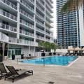 1250 Miami Ave - Photo 18