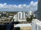 1250 Miami Ave - Photo 23