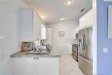 605 Marion Ave - Photo 12