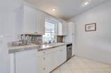 605 Marion Ave - Photo 13
