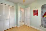 605 Marion Ave - Photo 28