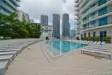 1100 Miami Ave - Photo 3
