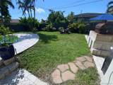 10825 Peachtree Dr - Photo 12