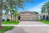 6261 195th Ave - Photo 4