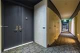 901 Brickell Key Blvd - Photo 28