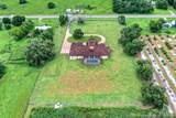 2304 State Road 66 - Photo 4