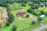 2304 State Road 66 - Photo 7