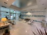 1723 2nd Ave - Photo 16