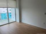 1723 2nd Ave - Photo 4