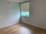 1723 2nd Ave - Photo 7