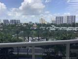 18911 Collins Ave - Photo 4