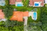 1420 Granada Blvd - Photo 49