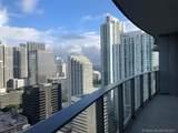 1000 Brickell Plaza - Photo 14