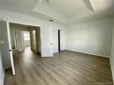 13347 142nd Ter - Photo 14